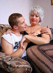 ACCUEIL INCEST ORGIES - Photos porno inceste # 14