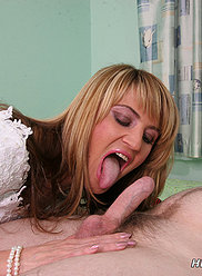 HD Incest Porn - Family sex pictures #5