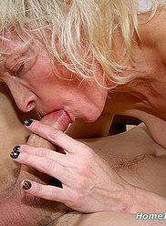 ACCUEIL INCEST ORGIES - Photos porno inceste # 8