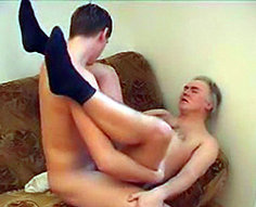 Gay Family Incest - Dad son incest videos #7