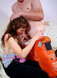 HOME INCEST ORGIES - Photos porno inceste # 1