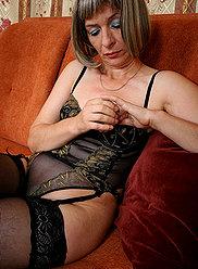 HOME INCEST ORGIES - Photos porno inceste # 9