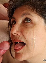 HD Incest Porn - Family sex pictures #18