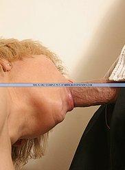 Inceste baise devient plusieurs fois plus difficile