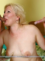 Son vs mom gallery 12