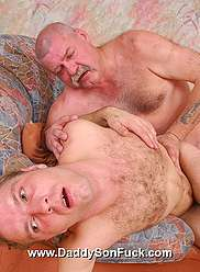 Little family booze-up turns into a real wild incest gay fuck fest