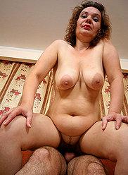 HOME INCEST ORGIES - Photos porno inceste # 20