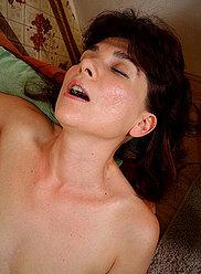 ACCUEIL INCEST ORGIES - Photos porno inceste # 17