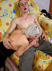 HOME INCEST ORGIES - Photos porno inceste # 4