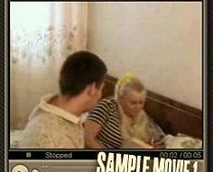 vidéos exclusives avec maman et fils