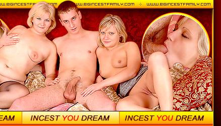 Famili Porn Videos  Pornhubcom