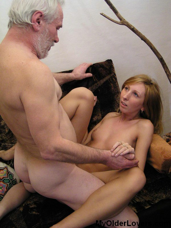 Vanessa cage in forced by daddy sex photo