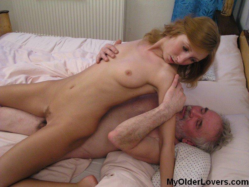 Daughter sleeps nude with dad, pictures of pornstar allegra