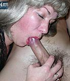 Family Proscribed example gallery 8 | Lewd guy couldn't resist his desire and rammed his mom