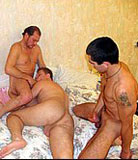family men gay incest secrets