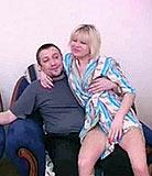 Full Orgy famille - Inceste galerie vidéo # 4