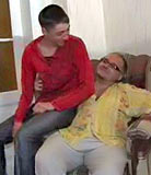 Gay Family Incest - Vidéos d'inceste de papa fils # 4