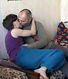 Gay Family Incest - vidéos d'inceste de papa fils # 6