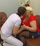 HOME INCEST ORGIES - Films de sexe de famille # 4