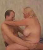 Incest TV - exemple de galerie vidéo # 4