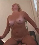 Incest TV - exemple de galerie vidéo # 5
