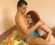 My kind mom gallery - Real mom and son incest videos #3
