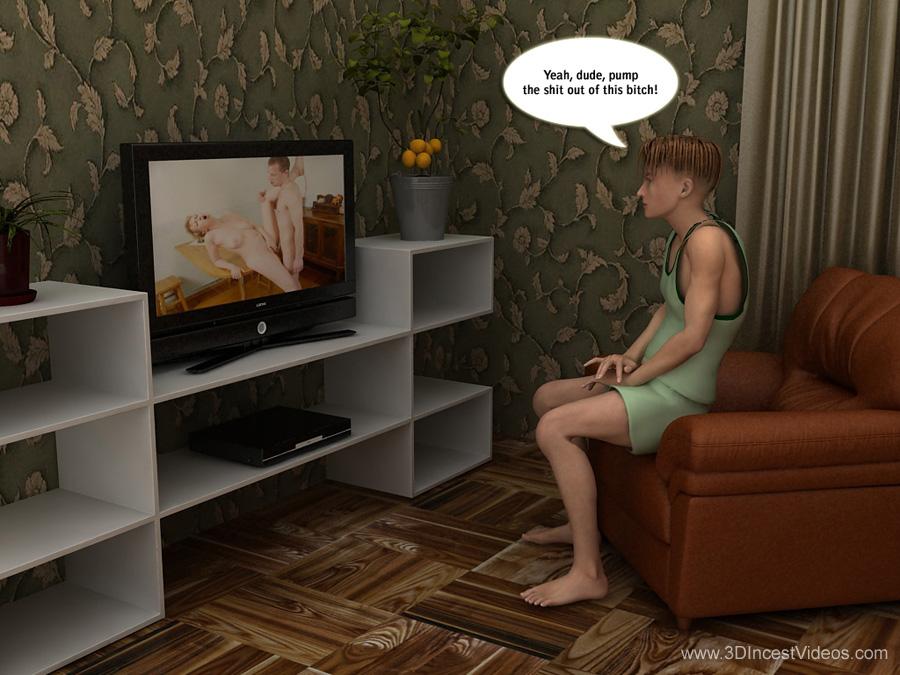 video-gallery-taboo-sex