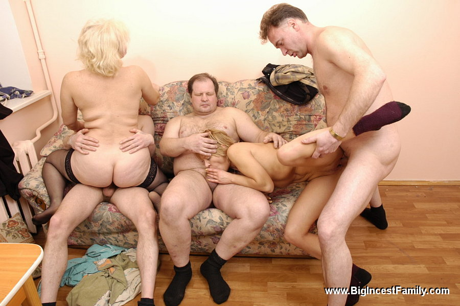 family-fuck-stories-sex-within-the-family
