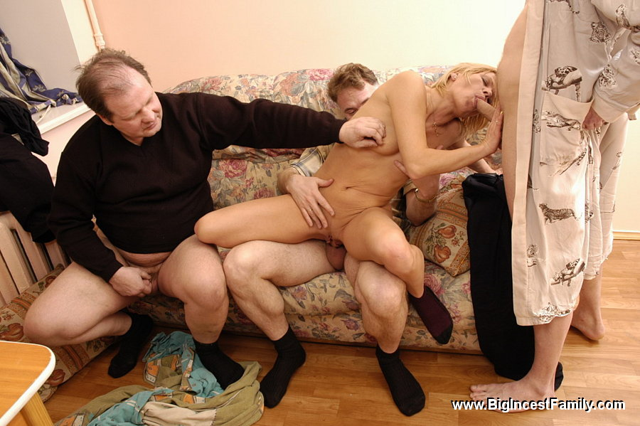 Russian Nudist Family Porno Vidoes  Pornhubcom