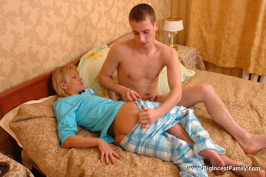 group orgy picture sex