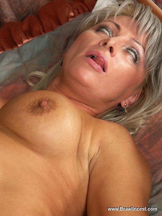 Jennifer Matthews Bliss Porno Videos  Pornhubcom