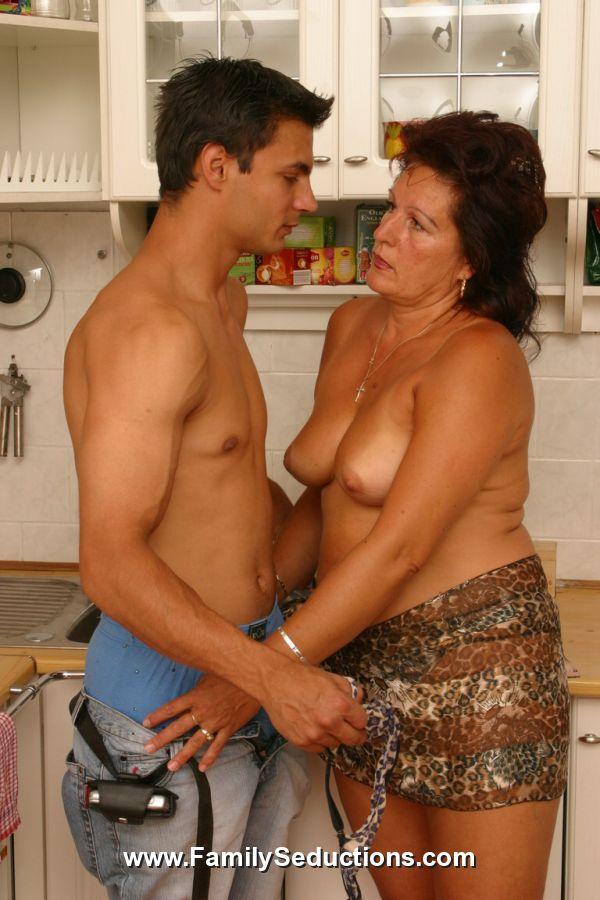 Incest Porno Mama Fiu Gratis Porno Filme  MadchenSexcom