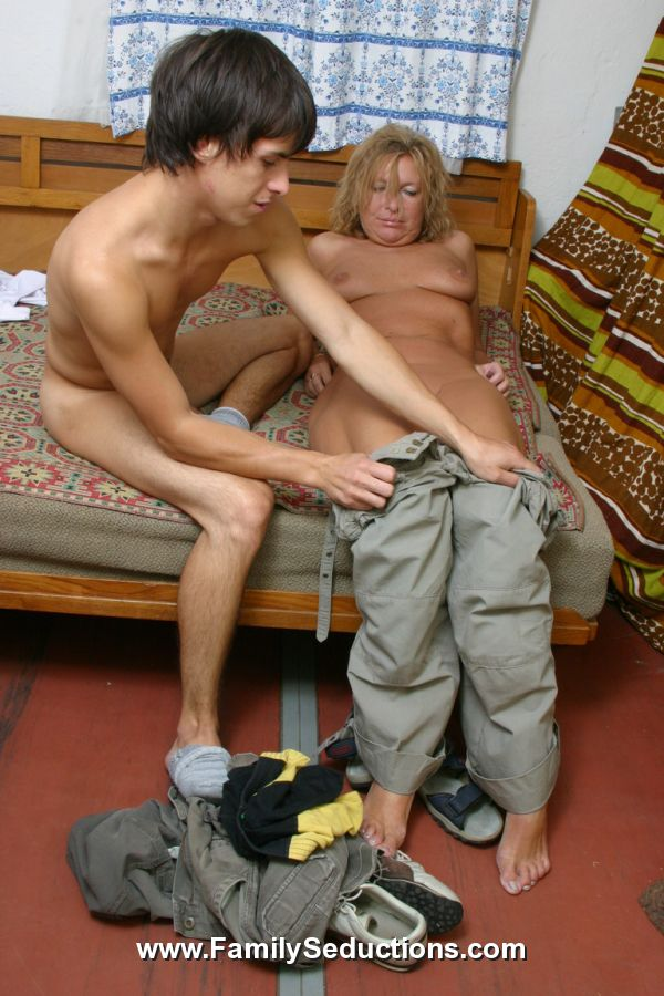 Nude Suspenders
