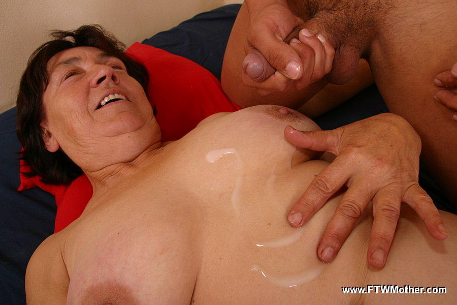 Mother and Son movies MGP! Mom fucks son and we invite you