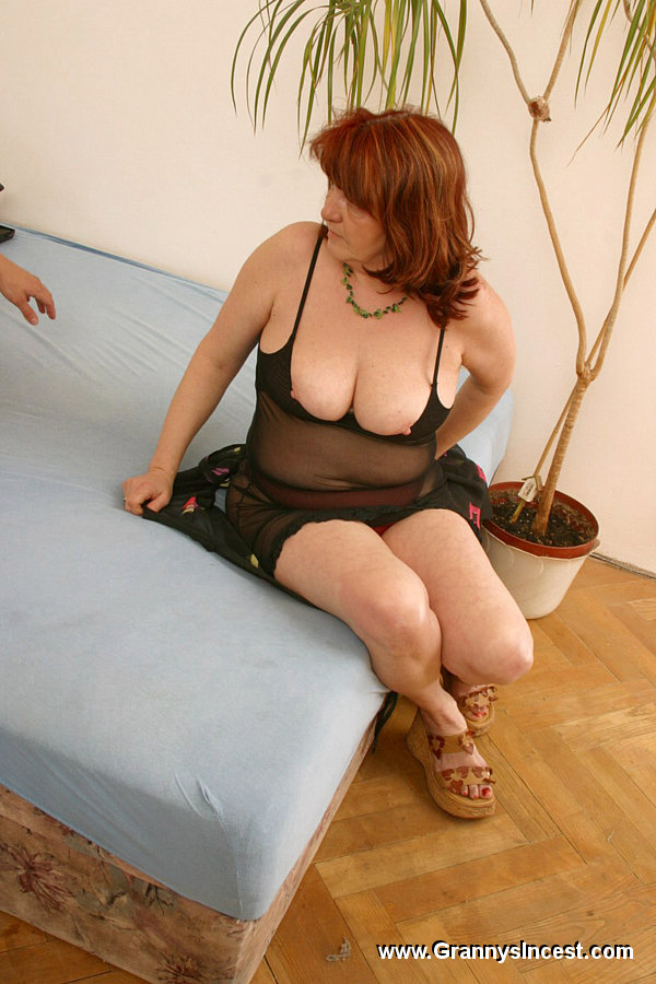 Mom Son Porn Mom Son Fucks Mom Son Sex  mspornnet