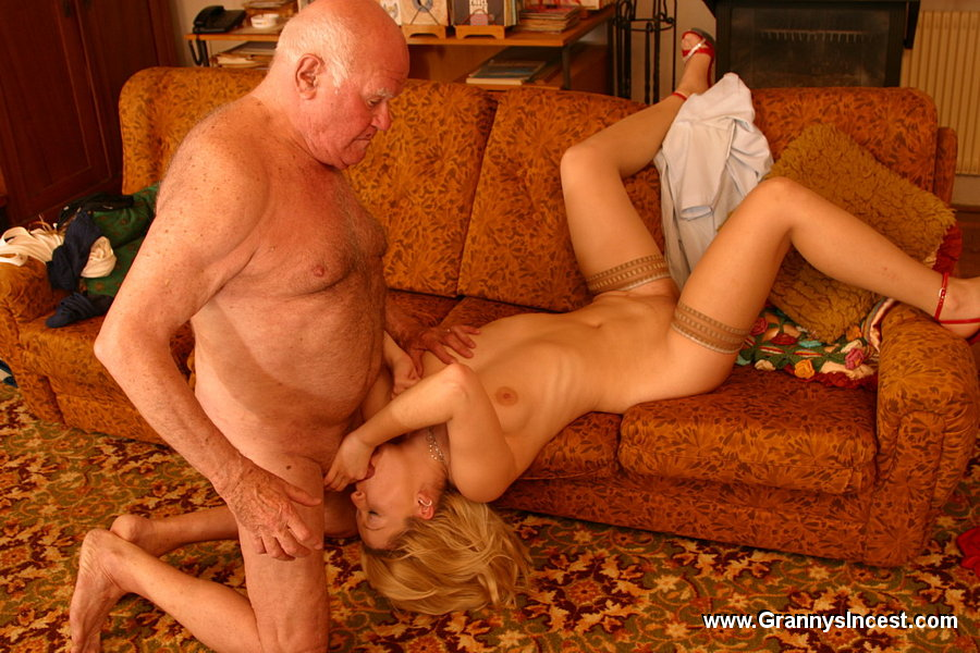 Stories about grandpa fucking granddaughter, mature masturbating pussy