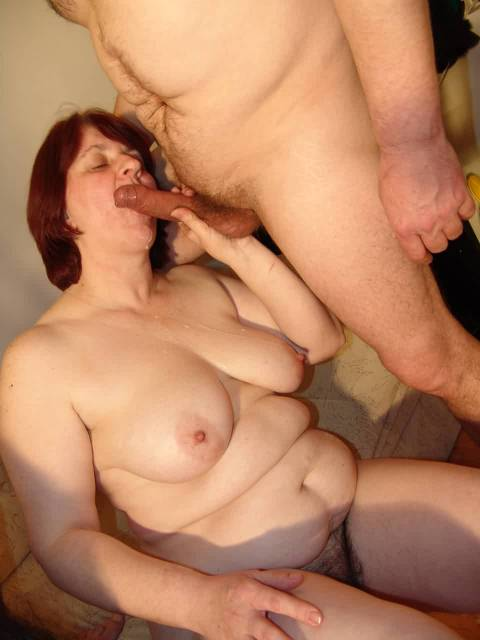 Dick lick gay