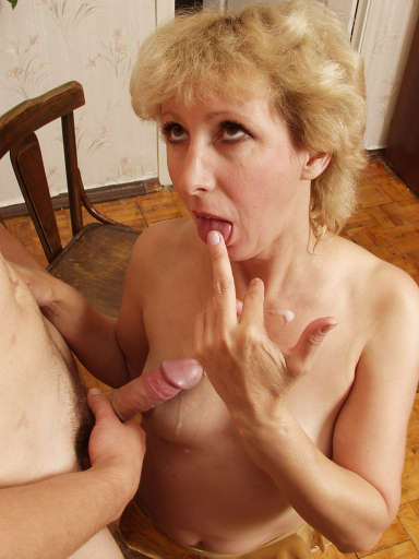 japanese mother and son Videos  A Granny Sex  Free