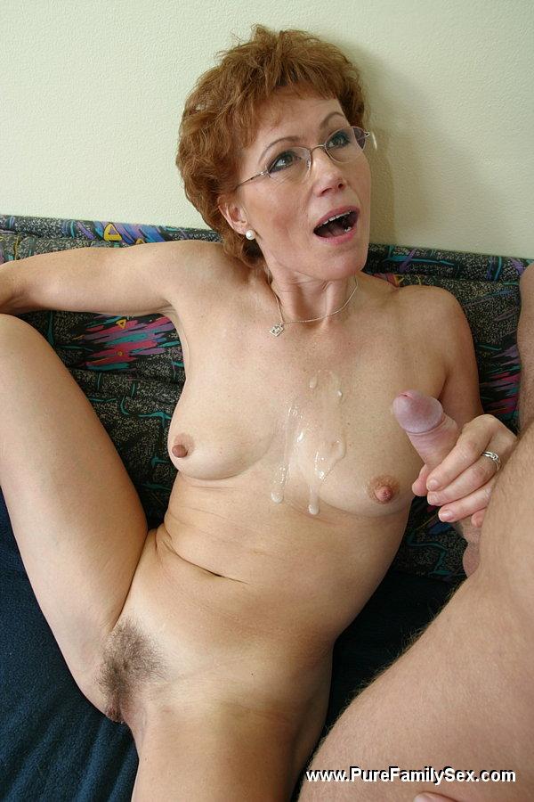 arab boobs sucking cam girls the problem