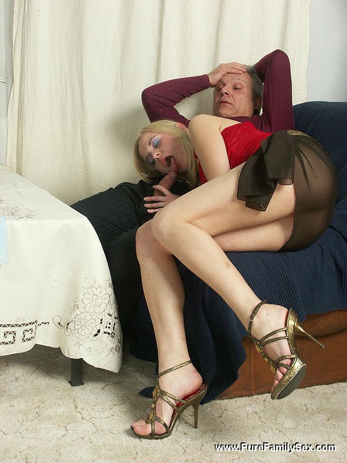 priety zinta boobs nude naked very nice pussy