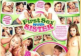 frère soeur inceste