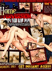 home perversions