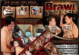 Incest stories free download