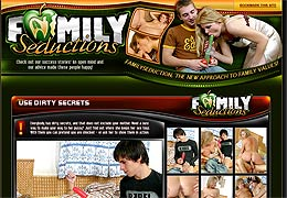 Family forced sex gallery