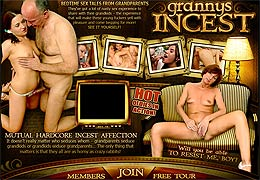 Free incest site