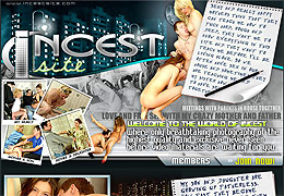 Incest Site