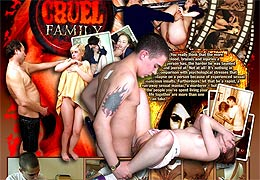 Vraie famille cruelle